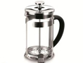 French press PRESSA 350 ml