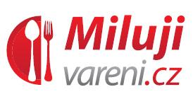 Recept nemá náhledový obrázek | Milujivareni.cz